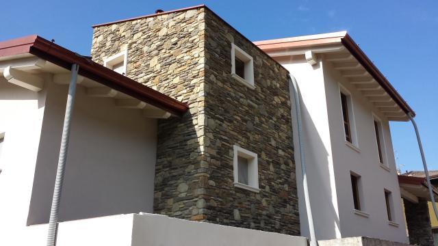 Vestone Home
