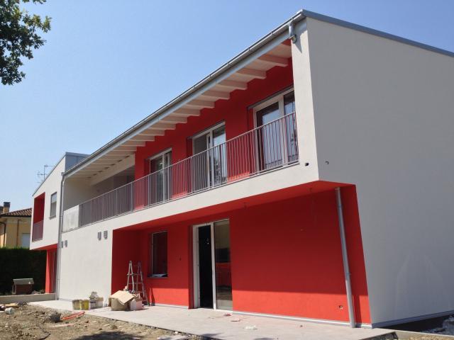 Novi Home