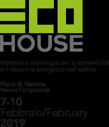 ECO HOUSE - LEGNO & EDILIZIA