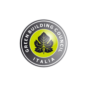 Green Building Council - Italia